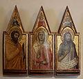 Lorenzetti Pinacoteca 01.JPG
