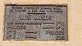 Los Masos - Plaque de Cocher.jpg