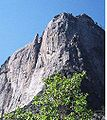 Lost Arrow in Yosemite NP.JPG