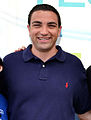 Lou Gentile 2011.jpg