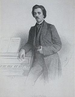 Louis Brassin Belgian musician