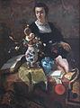 Louis Dubois006.jpg
