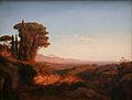 Louis Gurlitt - Albaner Berge.jpg