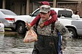Louisiana National Guard (25157196303).jpg