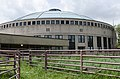 Louisiana State University, Baton Rouge, Louisana - panoramio (12).jpg