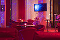 Lounge bar in ouagadougou.jpg