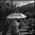 Lourdes, août 1964 (1964) - 53Fi6894.jpg