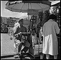 Lourdes, août 1964 (1964) - 53Fi6933.jpg