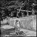 Lourdes, août 1964 (1964) - 53Fi6965.jpg