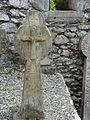 Lourdes château cimetière (6).JPG
