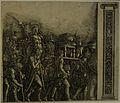 Louvre-Lens - Renaissance - 164 - 3849 LR.JPG