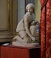 LouvreBonnardelRuth (cropped).jpg