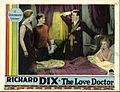 Love Doctor lobby card.jpg