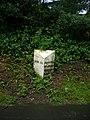 Lowe milepost - detail - geograph.org.uk - 1402141.jpg