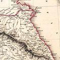 Lowry, J.W.; Sharpe, J. Russia at the Caucasus. 1847 (J).jpg