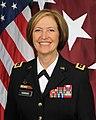 Lt. Gen. Patricia D. Horoho.jpg