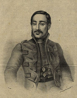 Portuguese politician, scientist writer and army officer