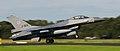Luchtmachtdagen 2011 Royal Netherlands Air Force (6188760084).jpg