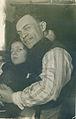 Luciana con il padre Raffaele Viviani.jpg