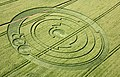 Lucy Pringle Aerial Shot of Pi Crop Circle - panoramio.jpg