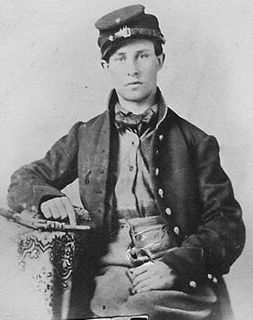 Billy Yank personification of the Northern states of the United States, or less generally, the Union during the American Civil War