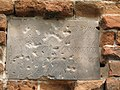 Ludmir cemetery Part III Лодомирське кладовище Частина третя 16.jpg