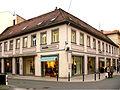 Ludwigstraße 8 (Bad Kissingen).JPG