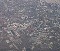 Luftaufnahmen Flug Hamburg Malta 2019 by-RaBoe 137.jpg