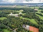 Luftbild Köln - Aerial Cologne (23194273746).jpg