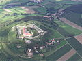 Luftbild Wuelzburg.JPG