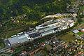 Luftbildaufnahme OWA Werk.jpg