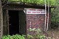 Luftmunitionsanstalt Hohenleipisch 27.JPG