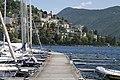 Lugano - panoramio (235).jpg