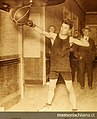 Luis Vicentini, 1923.jpg