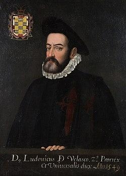 https://upload.wikimedia.org/wikipedia/commons/thumb/f/f3/LuisdeVelascoI.jpg/250px-LuisdeVelascoI.jpg