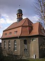 Lukaskirche Erfurt.JPG