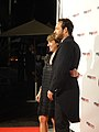 Luke Perry hits MIPCOM red carpet for Goodnight for Justice (5053599217).jpg