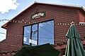 LumberYard Brewing Company (29828030660).jpg