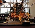 Lunar Module Smithsonian 01 2012 236.jpg