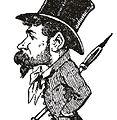 Luque par D. Perea 1880 (cropped).jpg