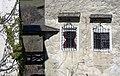 Lusenegg Lajen Detail Ostfassade.jpg