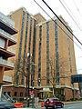 Lutheran Towers, Atlanta 2.jpg