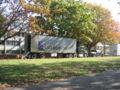Luthorcorp-truck-ubc.jpg