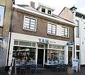 Luttekepoortstraat 4, Harderwijk.jpg