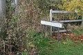 Lutton Garnsgate - geograph.org.uk - 619795.jpg