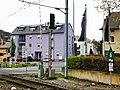 Luxembourg, Diekirch PN111d (101).jpg