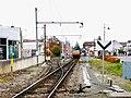Luxembourg, Diekirch PN111d (103).jpg