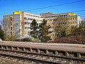 Luxembourg, Gare de Hollerich (110).jpg