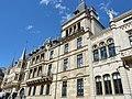 Luxembourg - panoramio (41).jpg