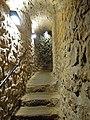 Luxembourg Casemates (10).JPG